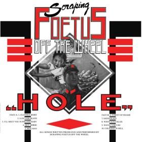 Foetus - Hole