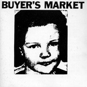 Peter Sotos - Buyer's market